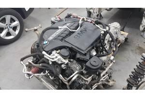 б/у Головка блока BMW X4