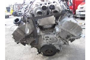 б/у Головка блока BMW X5 M