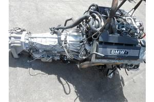 б/у Двигатель BMW М5