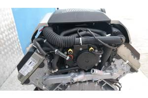 б/у Головка блока BMW X5 USA