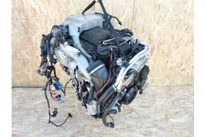 б/у Двигатель BMW X6