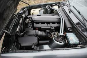 б/у Головка блока BMW Z3