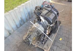 б/у Двигатель BMW Z4