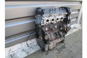 б/у Головки блока Chevrolet Evanda