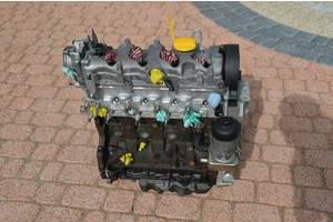 б/у Двигатель Chevrolet Cruze