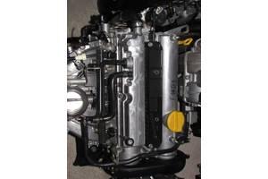 б/у Головка блока Chevrolet Lacetti Variant