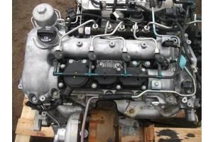 б/у Головка блока Chevrolet Orlando