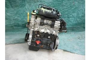 б/у Головка блока Chevrolet Spark