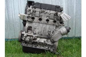 б/у Двигатель Citroen C2