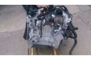 б/у Двигатель Citroen C3 Picasso