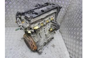 б/у Двигатель Citroen C8