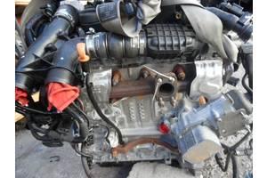 б/у Двигатель Citroen DS4