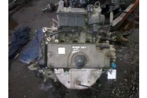 б/у Двигатель Citroen Saxo