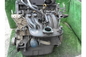 б/у Двигатель Citroen Xantia
