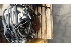 б/у Двигатель Citroen XM
