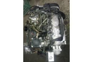 б/у Блок двигателя Citroen ZX