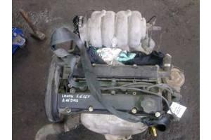 б/у Двигатель Daewoo Sens