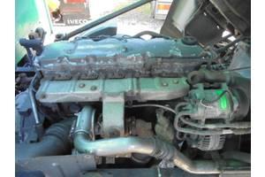 б/у Двигатель Daf 45