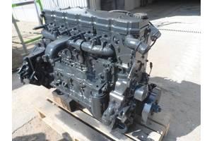 б/у Двигатели Daf 45