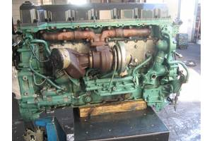 б/у Двигатель Daf 95
