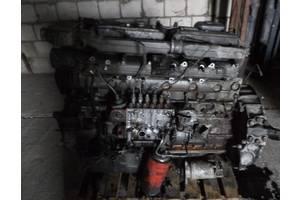 б/у Двигатель Daf ATI