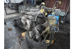 б/у Двигатель Daf XF 430