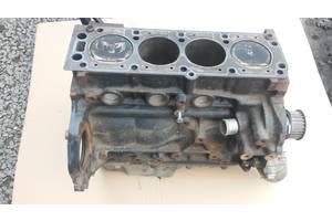 Блоки двигателя Chevrolet Lacetti
