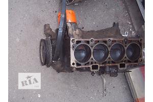 Блоки двигателя ВАЗ 2108