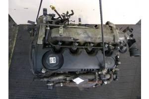 б/у Блок двигателя Fiat Brava