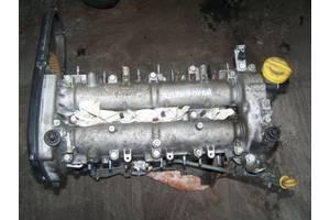 б/у Двигатель Fiat Bravo