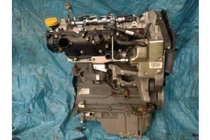 б/у Двигатель Fiat Doblo