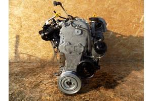 б/у Двигатель Fiat Fiorino