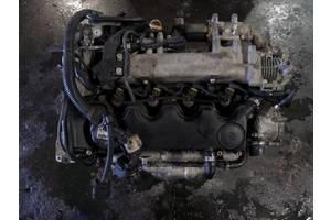 б/у Двигатель Fiat Multipla