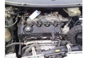 б/у Блок двигателя Fiat Tempra