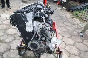 б/у Двигатель Fiat Scudo