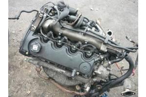 б/у Блок двигателя Fiat Stilo