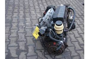 б/у Блок двигателя Fiat Tipo