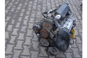 б/у Головка блока Fiat Tipo