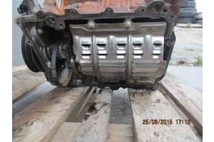 б/у Двигатель Ford B-Max