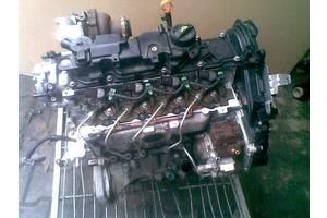 б/у Двигатель Ford Probe