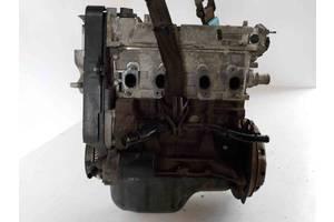 б/у Двигатель Ford KA
