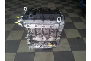 б/у Блок двигателя Ford Puma