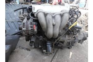б/у Блок двигателя Ford Orion
