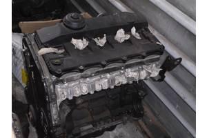 б/у Блок двигателя Ford Ranger