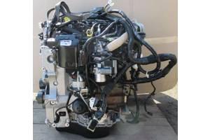 б/у Блок двигателя Ford S-Max