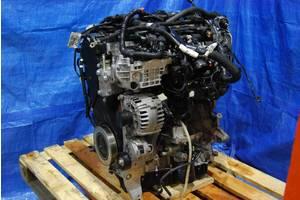б/у Блоки двигателя Ford S-Max