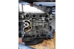 б/у Двигатель Honda Stream