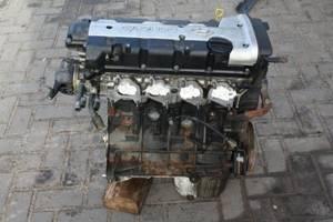 б/у Двигатель Hyundai Elantra XD