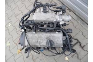 б/у Блок двигателя Hyundai Getz