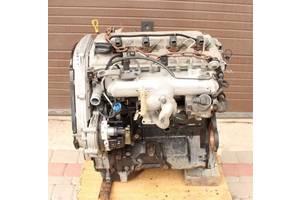 б/у Блок двигателя Hyundai H1 груз.